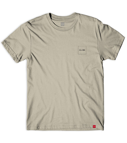 Everyday People Cowboy Premium Tee