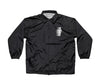 National Hero Coaches Jacket