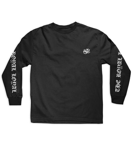 Royal Loyal L/S
