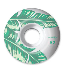 Palms Staple Wheels
