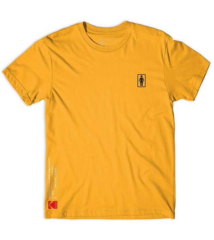 Kodak Exposure Tee