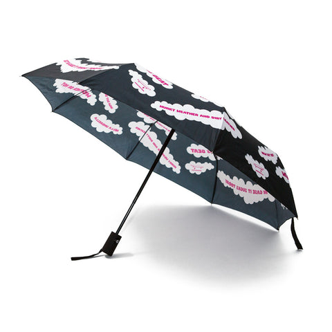 Crailtap Umbrella