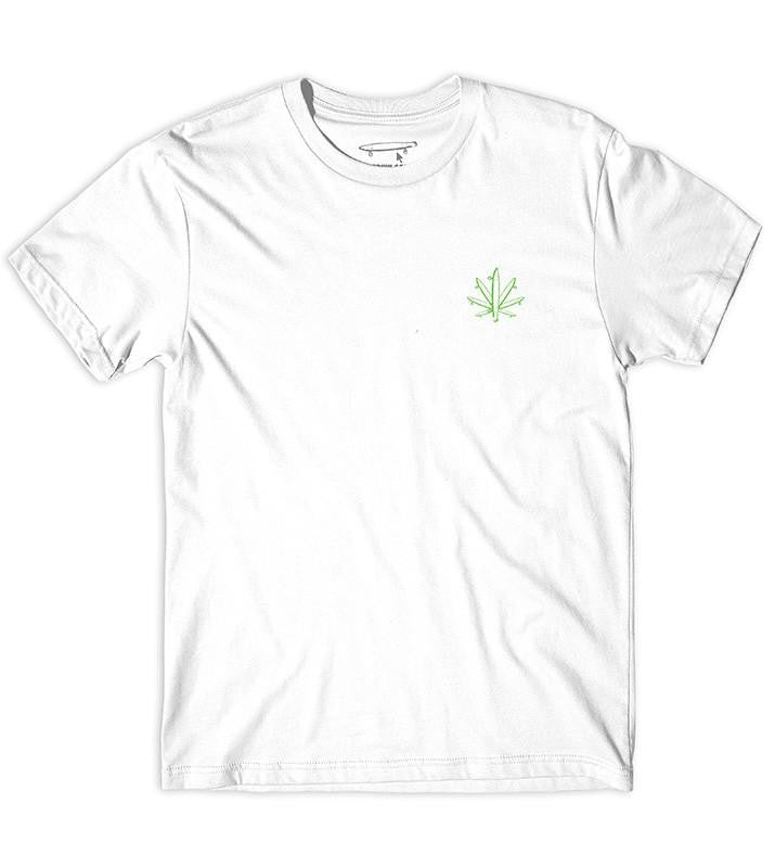 High Rollers Tee