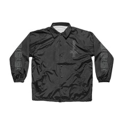 Darkside Microchip Jacket