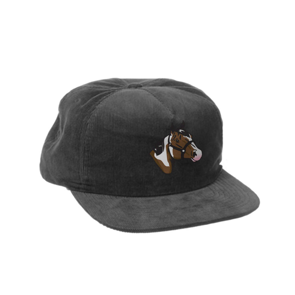 City Cowboys Stable Hat