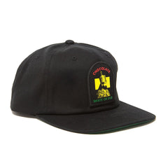 Skate Or Dub Hat