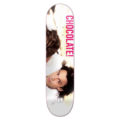 Alvarez Make It Fun Deck