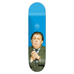 McCrank Walk Of Fame Deck