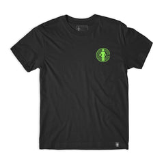 Crypto Currency Tee