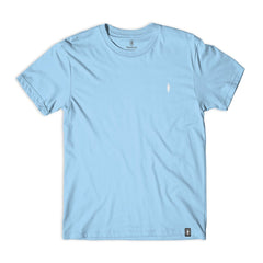 Micro OG Embroidred Tee
