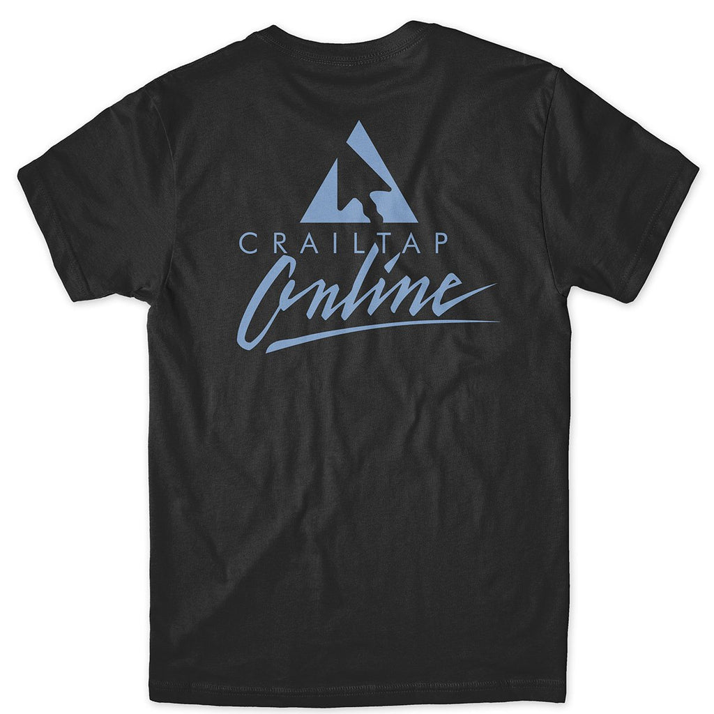 You've Got Crail Tee