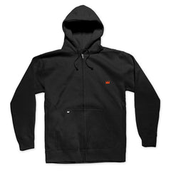 Giants Zip Hood