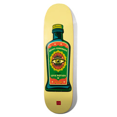 Anderson Essentials Skidul Deck