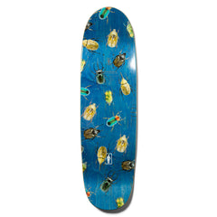 Kennedy Beetles Phawt Deck