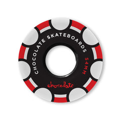 Chips Cruiser Wheel