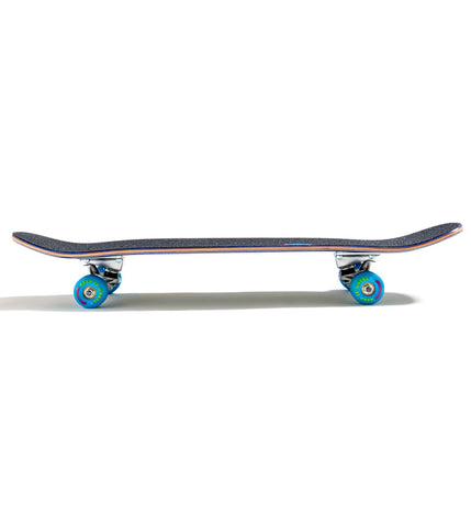 Crail Cruiser Small (7.4