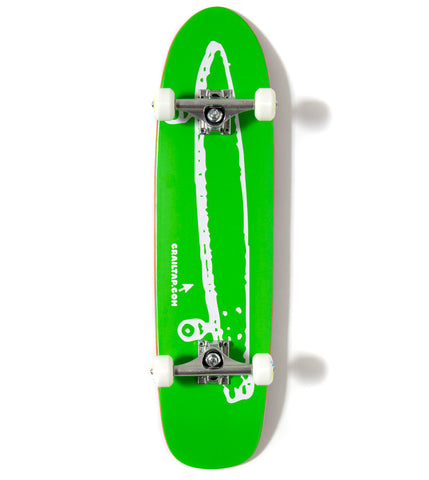 Crail Cruiser Medium (8