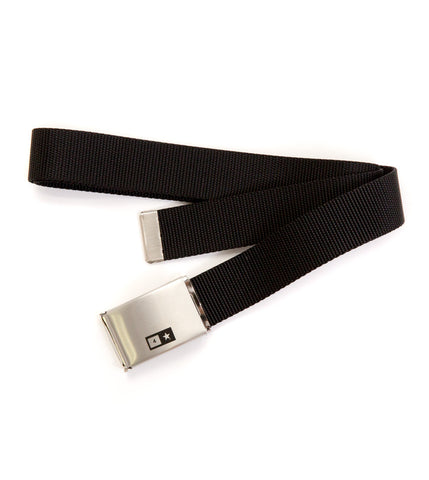 Bar Nylon Scout Belt