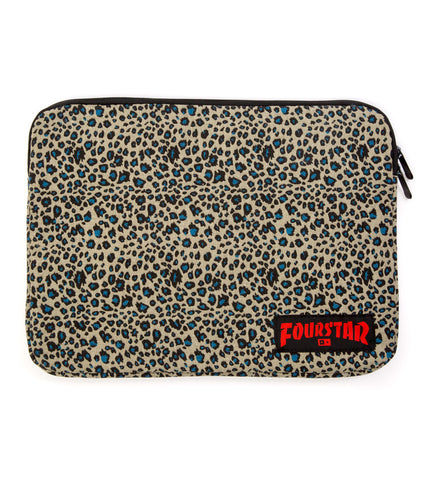 Highspeed Laptop Case