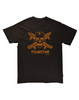 Youth Pirate Tee