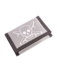 Pirate Wallet II