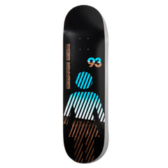 Gass Future OG Deck