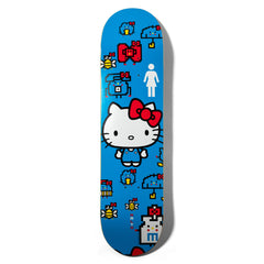 Malto Hello Kitty Deck