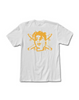 Pirate Vision Tee