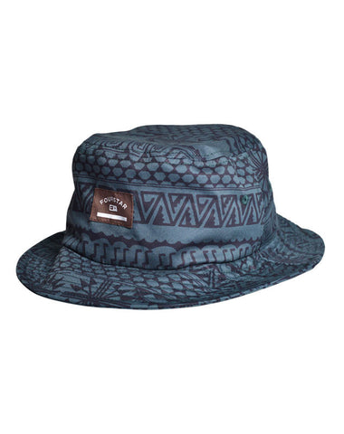 Native Print Bucket