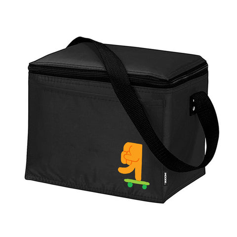 Lahan Cooler Bag