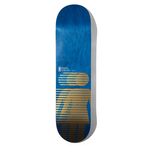 Malto Pop Secret Deck