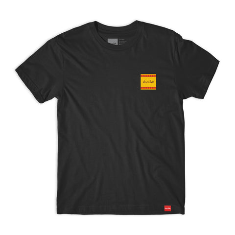 Michelada Mix Tee