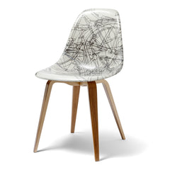 Modernica Hecox Chair