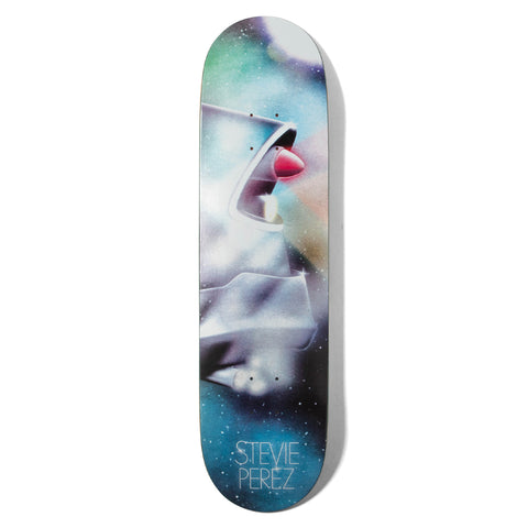 Perez Nice Dreams Deck