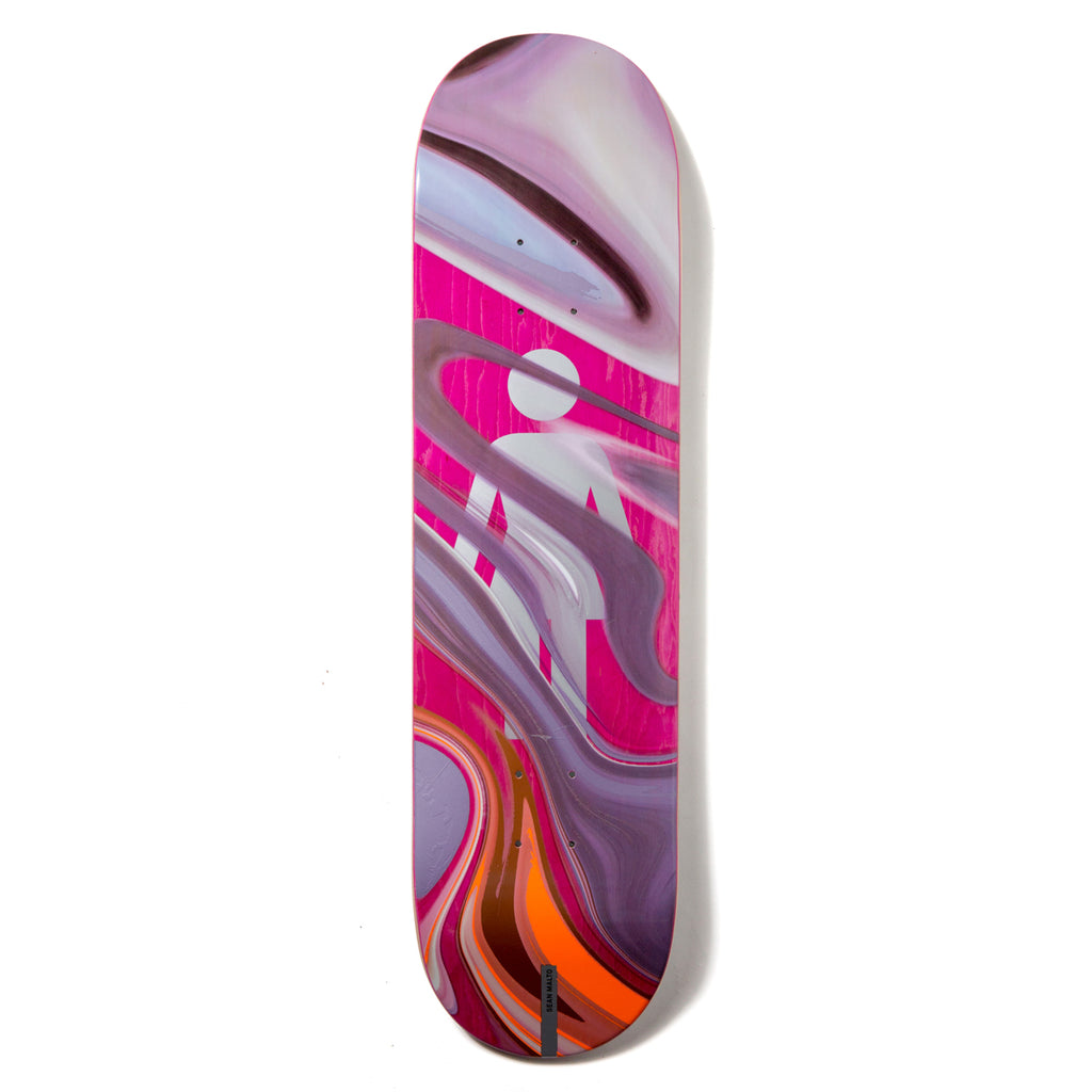 Malto Oil Slick Deck