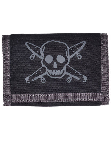 Pirate Wallet