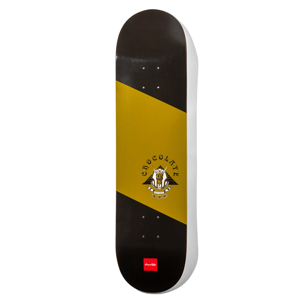 Roberts Secret Society Deck