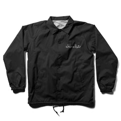 Safety Chunk Coaches Jacket