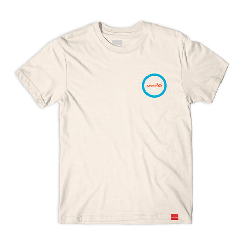 Spot Remover Tee