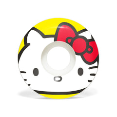 Hello Kitty Conical Wheel