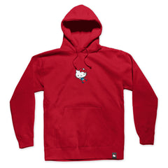 Hello Kitty Air Hoodie
