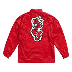 Hello Kitty Coaches Jacket