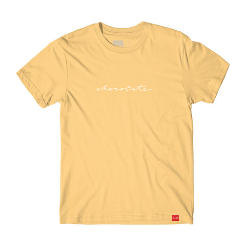 Low Profile Tee