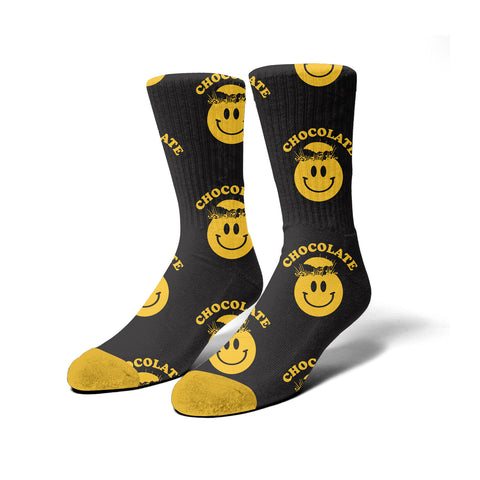 Mindblower Socks