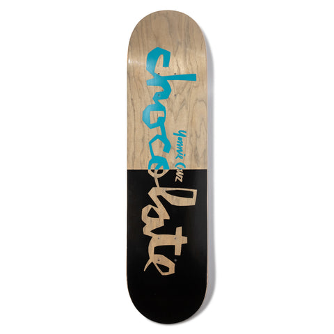 Cruz Original Chunk Deck