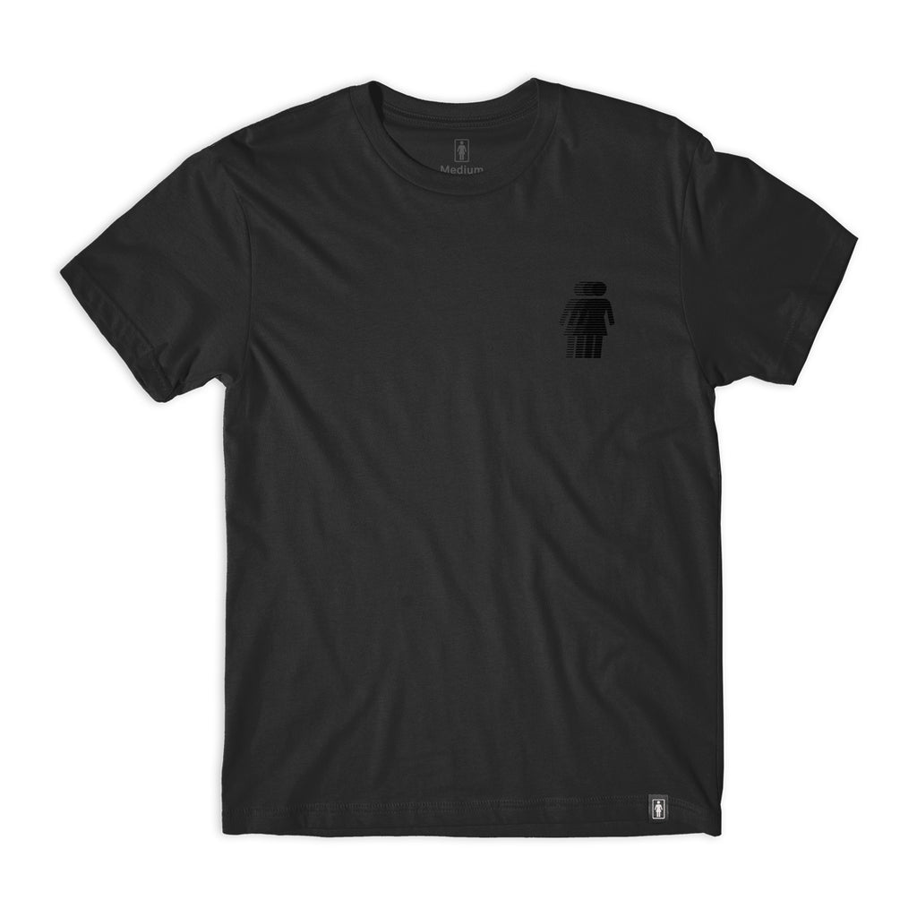 National Hero Tonal Tee