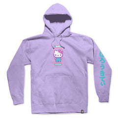Sanrio Kitty Pullover