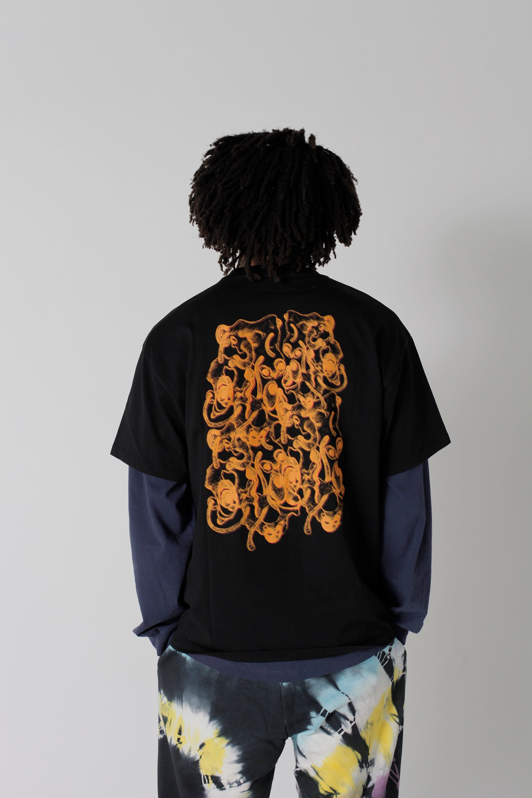 Load image into Gallery viewer, Noodles SS Tee