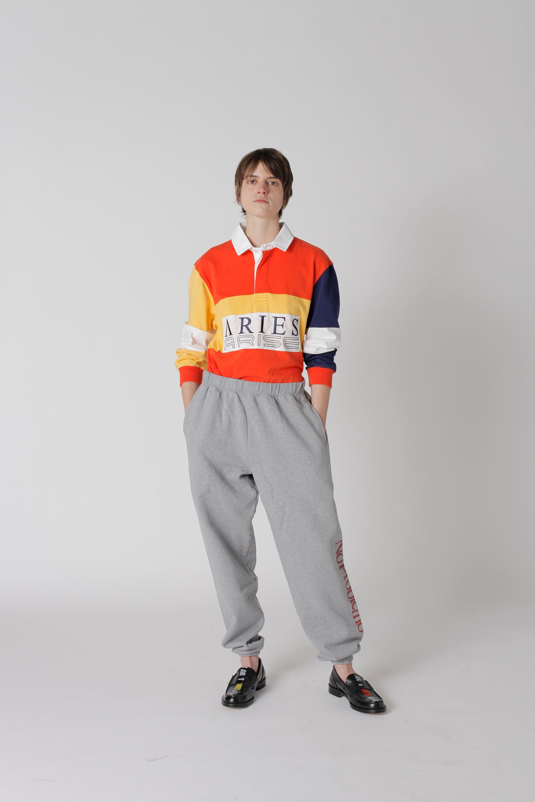 Load image into Gallery viewer, No Problemo Sweatpant