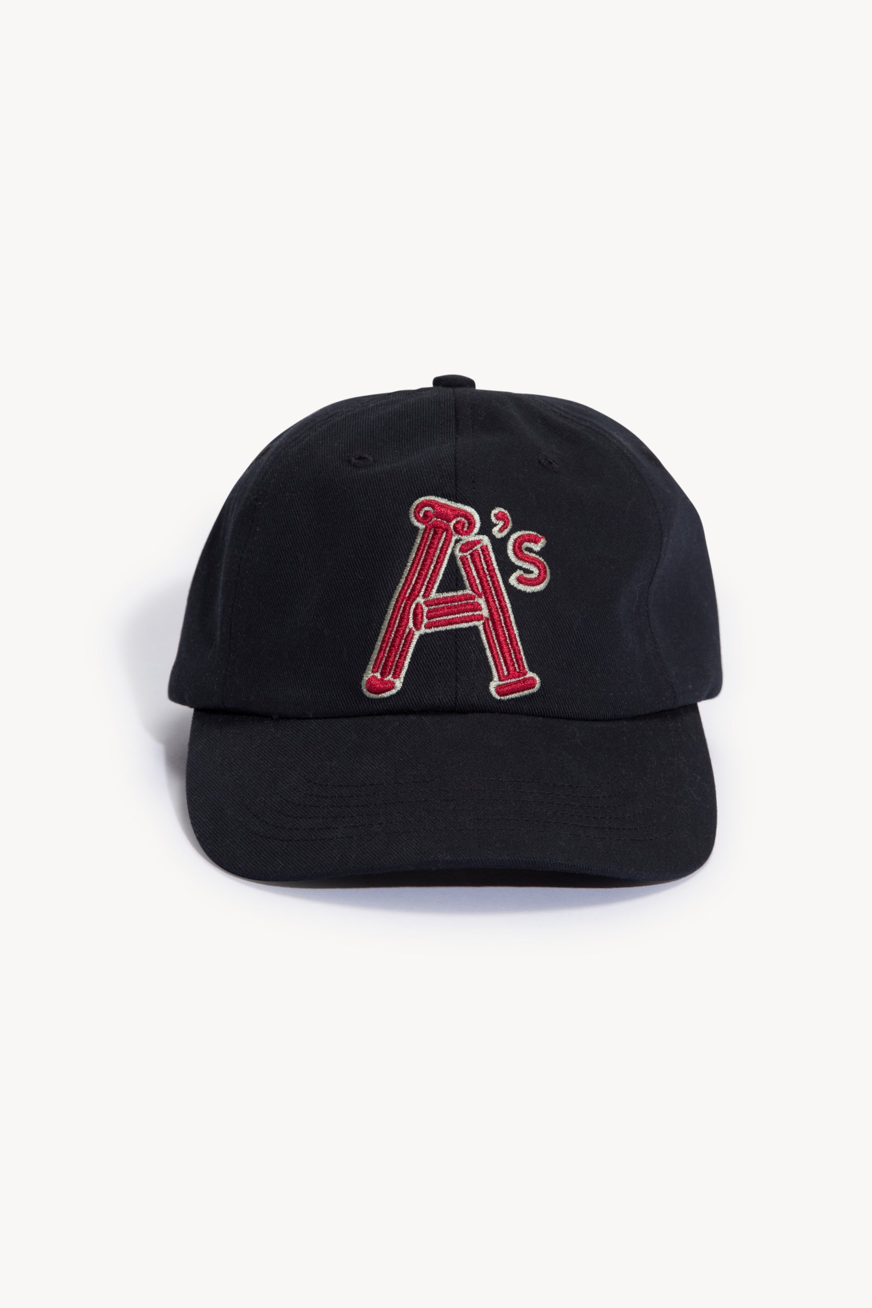 Load image into Gallery viewer, Aries Column A Baseball Cap